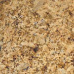 Santa Helena Granite Countertops Atlanta