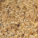 Santa Helena Granite Countertops Atlanta