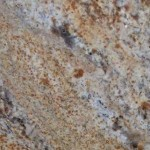 Shalimar Gold Granite Countertops Atlanta