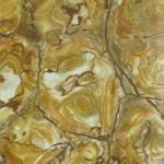 Stone Wood Granite Countertops Atlanta