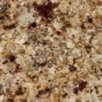 Tahoe Granite Countertops Atlanta