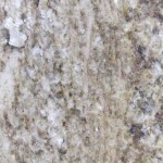 Taupe Gold Granite Countertops Atlanta