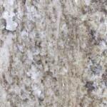Taupe Gold Granite Countertops Atlanta