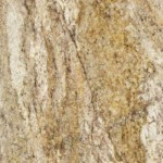 Taupe Granite Countertops Atlanta