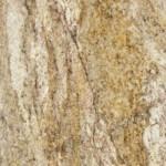 Taupe Granite Countertops Atlanta