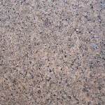 Tropical Gold Granite Countertops Atlanta