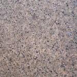 Tropical Gold Granite Countertops Atlanta