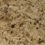 Venetian Gold Granite Countertops Atlanta