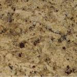 Venetian Gold Granite Countertops Atlanta