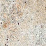 Vyara Gold Granite Countertops Atlanta
