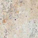 Vyara Gold Granite Countertops Atlanta