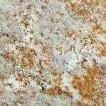 Yellow Rain Granite Countertops Atlanta