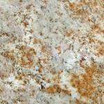 Yellow Rain Granite Countertops Atlanta