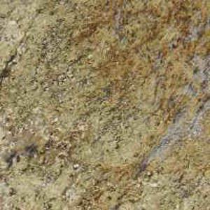 Yellow River Granite Countertops Atlanta