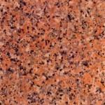 Granito Rosa Baveno Granite Countertop Atlanta