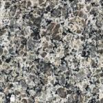 Graphite Brown Granite Countertops Atlanta