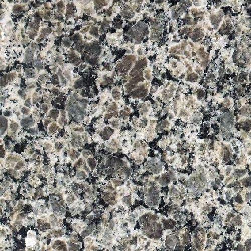 Graphite Brown Granite Countertops Atlanta