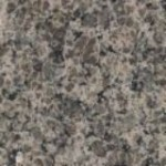 Graphite Brown Granite Countertop Atlanta