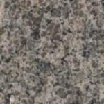 Graphite Brown Granite Countertop Atlanta