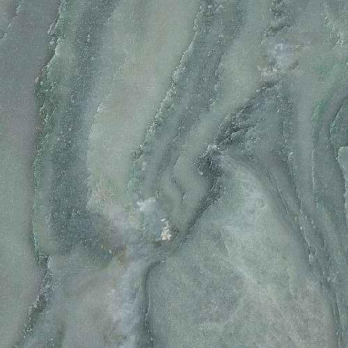 Greek Cipolino Granite Countertops Atlanta