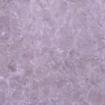 Greek Marfil Marble Countertops