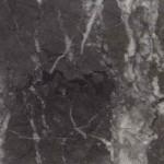 Grigio Timau Granite Countertops Atlanta