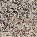 Gringo Perla Budduso Granite Countertops Atlanta