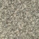 Gris Avila Granite Countertop Atlanta
