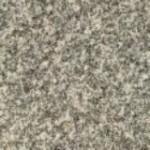 Gris Avila Granite Countertop Atlanta