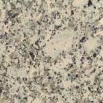 Gris Campanario Granite Countertops Atlanta