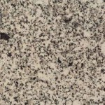 Gris Espinar Granite Countertops Atlanta