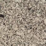 Gris Espinar Granite Countertops Atlanta