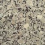 Gris Perla Granite Countertop Atlanta