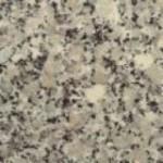 Gris Perla Granite Countertop Atlanta