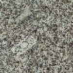 Gris Sierra Granite Countertop Atlanta