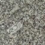 Gris Sierra Granite Countertop Atlanta