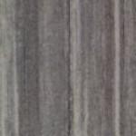 Gris Veta Granite Countertop Atlanta