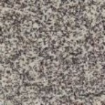 Gris Villa Granite Countertop Atlanta