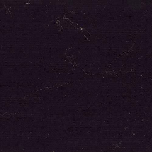 Gull River Granite Countertops Atlanta