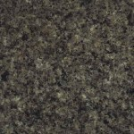 Hunter Green Granite Countertops Atlanta