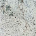 Hampshire Fall Granite Countertops Atlanta