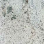Hampshire Fall Granite Countertops Atlanta