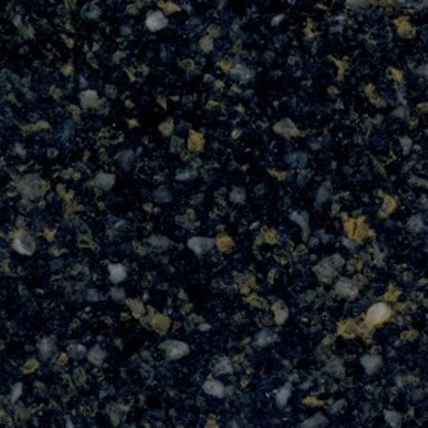 Hanstone Granite Countertop Atlanta