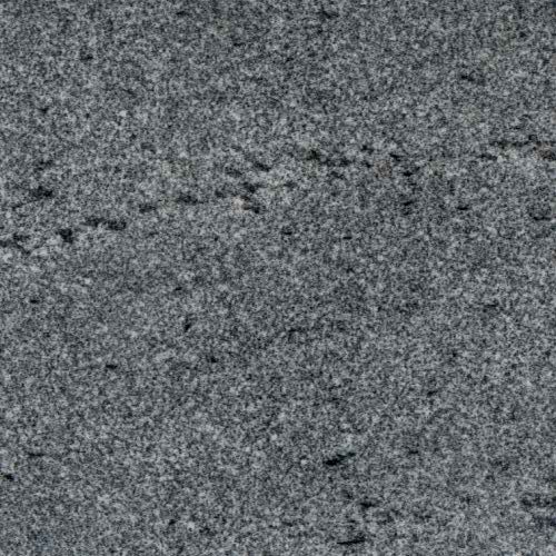 Herrenholz Granite Countertops Atlanta