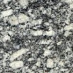Hochficht Granite Countertop Atlanta