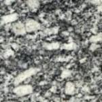 Hochficht Granite Countertop Atlanta