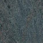 Itagreen Granite Countertops Atlanta