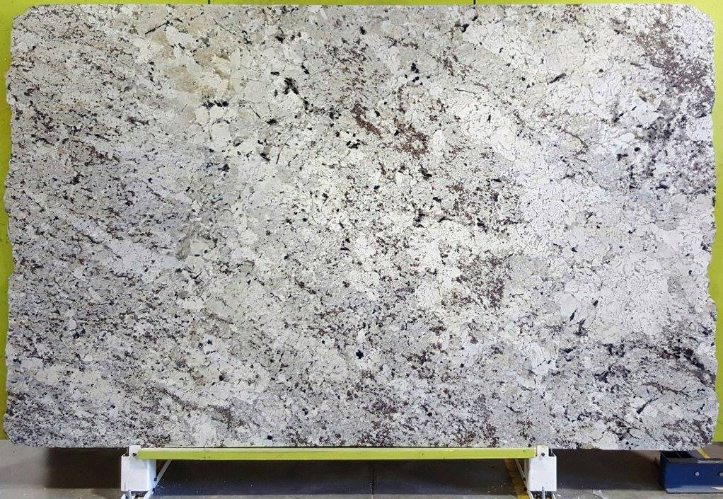 Ice Brown Granite Countertop Warehouse