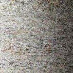 Ikon Brown Granite Countertops Atlanta