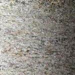 Ikon Brown Granite Countertops Atlanta